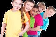 ÖGK - 12. Kompaktkurs (Curriculum) Kinderzahnheilkunde