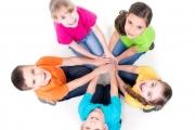 NEU!!!  Teamseminar Kinderzahnheilkunde